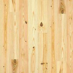Knotty Pine Plywood Image