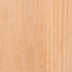 Superior Alder Plywood Image