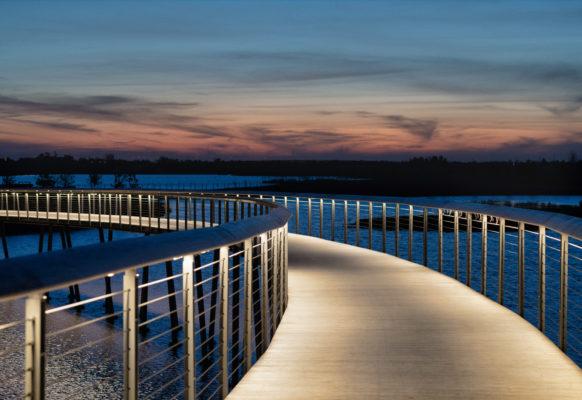 Josey_Lake_BTower-4-1-582×400