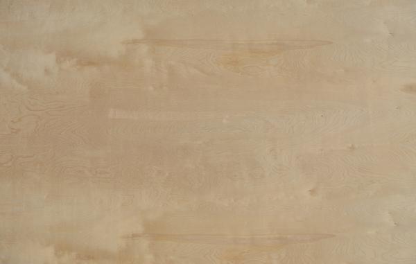 Import Birch Plywood Image