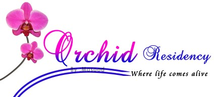 04-Orchid Logo
