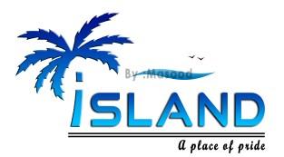 08-Island Logo