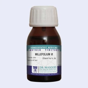 millefolium-q-mother-tincture-dr.masood-homeopathic-pharma