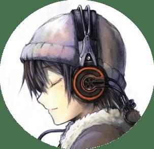 sophrologie mp3 vidéo manga headpones relaxation l'isle sur la sorgue