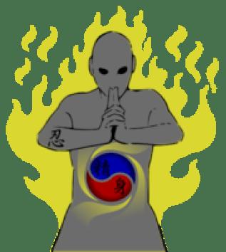 jutsu chakra naruto lignes à copier sophrologie