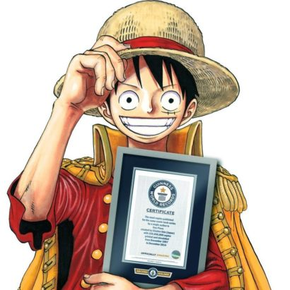 One piece manga diplôme sophrologi sophrologue formation comment