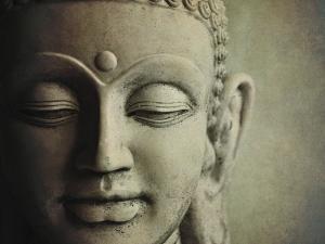 bouddha statue se détacher de l'ego sophrologie mp3