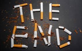 sophrologie arrêt du tabac mp3 de fumer cigarette the end
