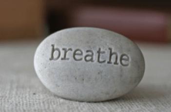 comment être en bonne santé respiration pierre Stan Carrey