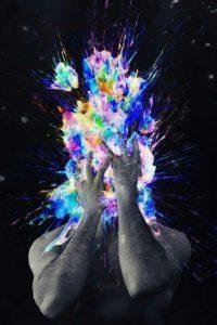 nuit noire de l'âme symptômes dépression crise spirituelle
