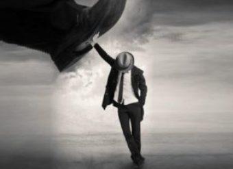 pervers narcissique comment résister à un manipulateur