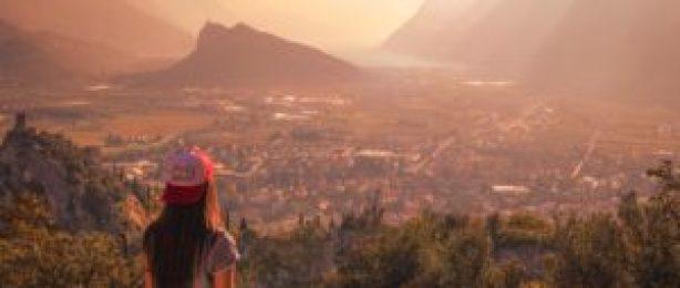 comment faire une retraite spirituelle