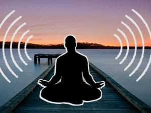 Méditation du Ah mp3 gratuit télécharger