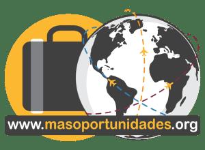 cropped-MAS-OPORTUNIDADES-BLOG-01.png