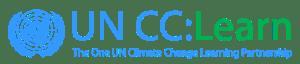 UN CC Logo