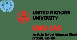 UN University