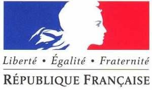 visa francia