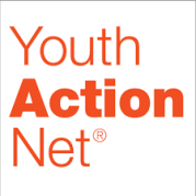 youth action net logo