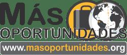 logo-masoportunidades