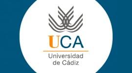 logo_cadiz_2016