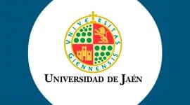 logo_jaen_2016