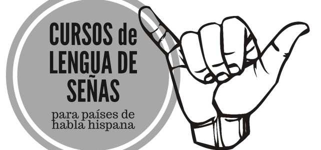 Aprende la lengua de señas de tu país – Videos gratuitos online de latinoamerica