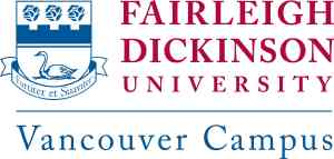UNIVERSIDAD FAIRLEIGH DICKINSON CAMPUS VANCOUVER