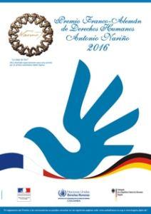 premio franco aleman
