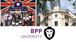 BPP-Logo