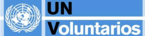 logo-voluntarios-un