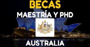 australia-15