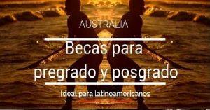 australia-18