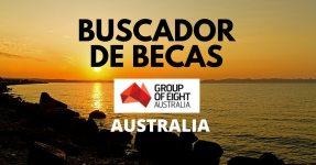 8 Becas para estudiar en Australia
