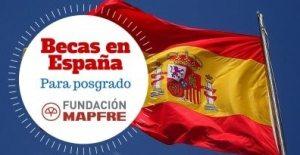 espana-6