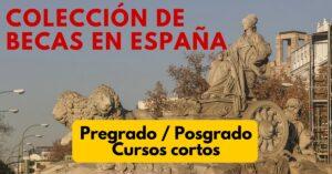 coleccion-becas-espana