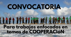 convocatoria-cooperacion