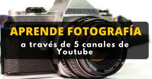 fotografia-youtube