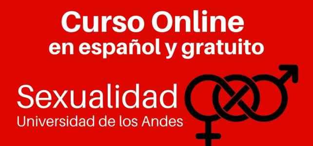 UNFPA – Universidad de los Andes :Online en español y gratuito sobre Sexualidad.
