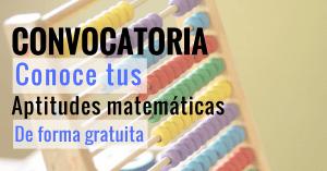 matematicas reto
