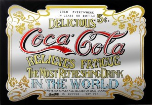 marca branding