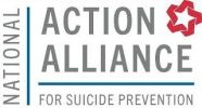 National Action Alliance For Suicide Prevention