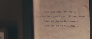 نمایی از فیلم خاکستری