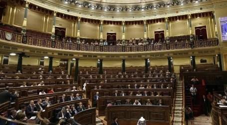 Llega a Las Palmas Escaños en Blanco, un partido que renuncia a sueldos y subvenciones