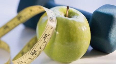 Jóvenes de Mogán aprenden a cuidar la nutrición y la salud
