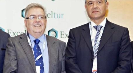 Mogán será sede la sexta cumbre de mandatarios grancanarios