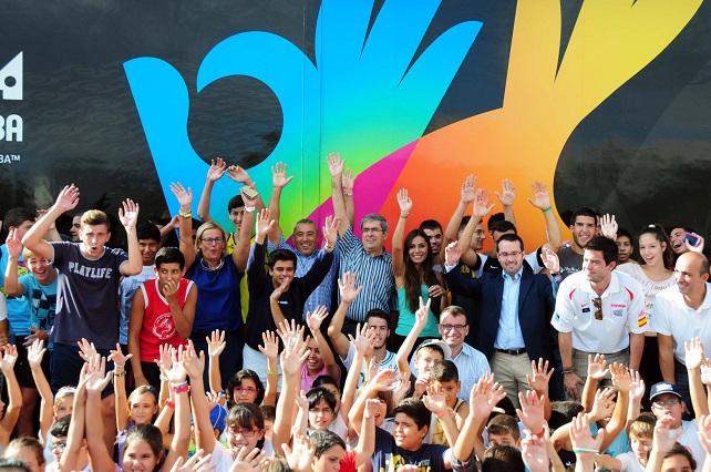 El Road Show 2014 enstsiasmó y satisfizo a niños y mayores