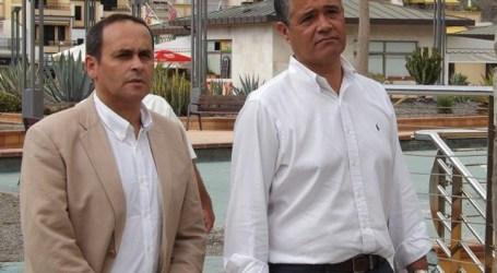 El Cabildo renueva su compromiso con Mogán a través del Plan de Cooperación