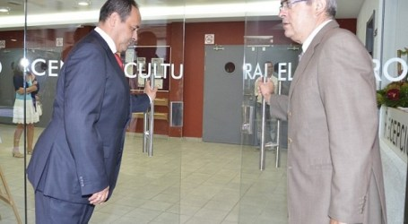 San Bartolomé de Tirajana reinvertirá 160.000 euros logrados en las bajas de adjudicaciones