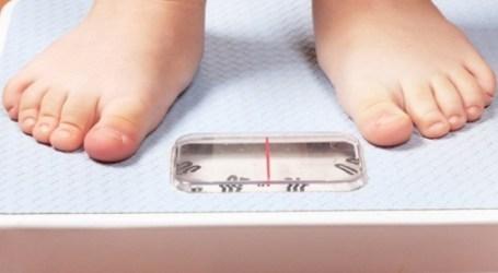 Los especialistas recomiendan hábitos saludables para reducir el sobrepeso y la obesidad infantil