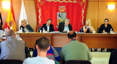 San Bartolomé de Tirajana invertirá 5 millones de euros en 36 actuaciones durante el 2014